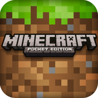 Скачать Minecraft PE 0.8.0 Android