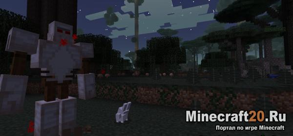 Minecraft Client 1 6 4 Server