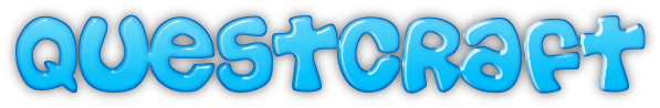 QuestCraft - Клиент с модами 1.6.4