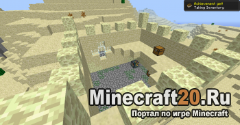 [mods][1.7.2]Dungeon pack 1.7.2