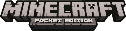 Minecraft - Pocket Edition 0.9.0 (Пиратка)