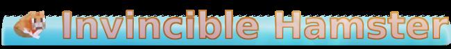 Мод Invincible Hamster [1.7.10] [1.7.2]