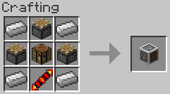 Мод AutoPackager [1.12.2] [1.11.2] [1.10.2] [1.7.10]