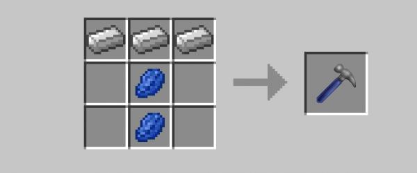 Мод LittleTiles [1.12.2] [1.11.2] [1.10.2] [1.7.10]