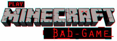 Сборка Bad Game (Хардкор моды) [1.7.10]
