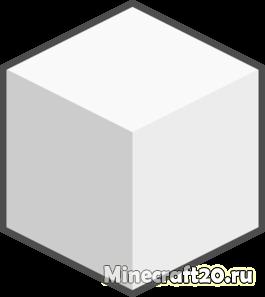 Мод LLibrary [1.12.2] [1.11.2] (Библиотека)