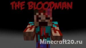 Карта The Bloodman II (На прохождение) [1.12.2]