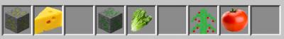 Мод FastFood [1.12.2] [1.11.2] [1.10.2] [1.7.10]